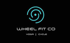 Wheel-Fit-Co-logo